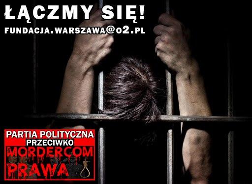 laczymy_sie3