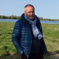 Krzysztof_Stepinski