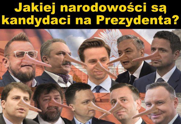jakiej_narodowosci