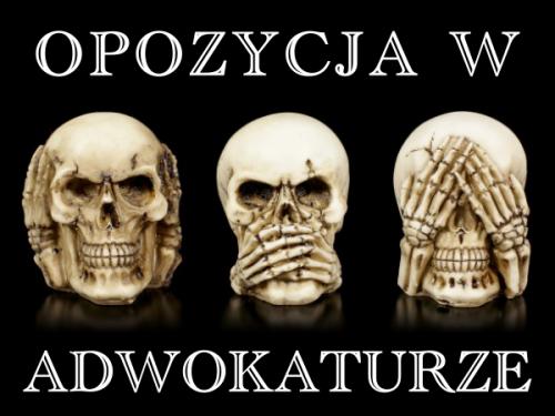 opozycja_w_adwokaturze